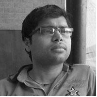 nikhil_mandaliya