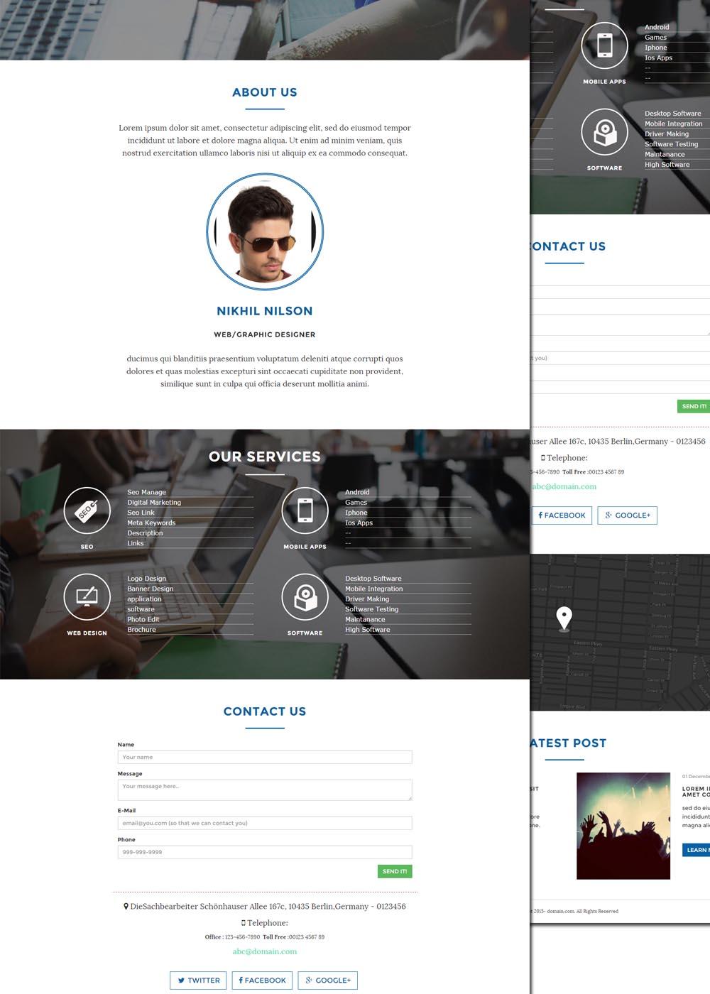 portfolio-new
