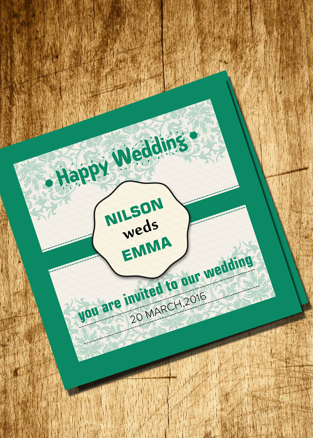 WEDDING-TEMPLATE