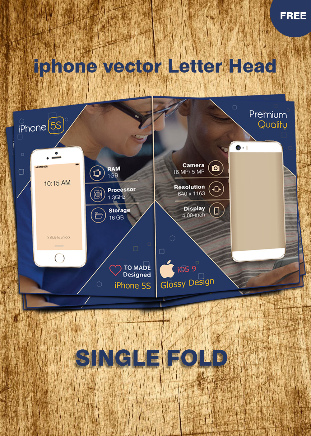 iphone-brochure