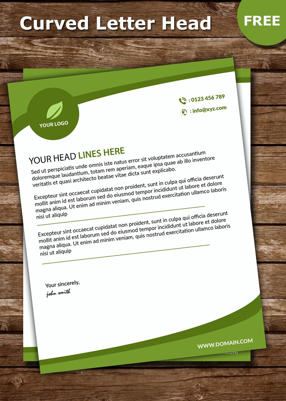 letter-head-nn