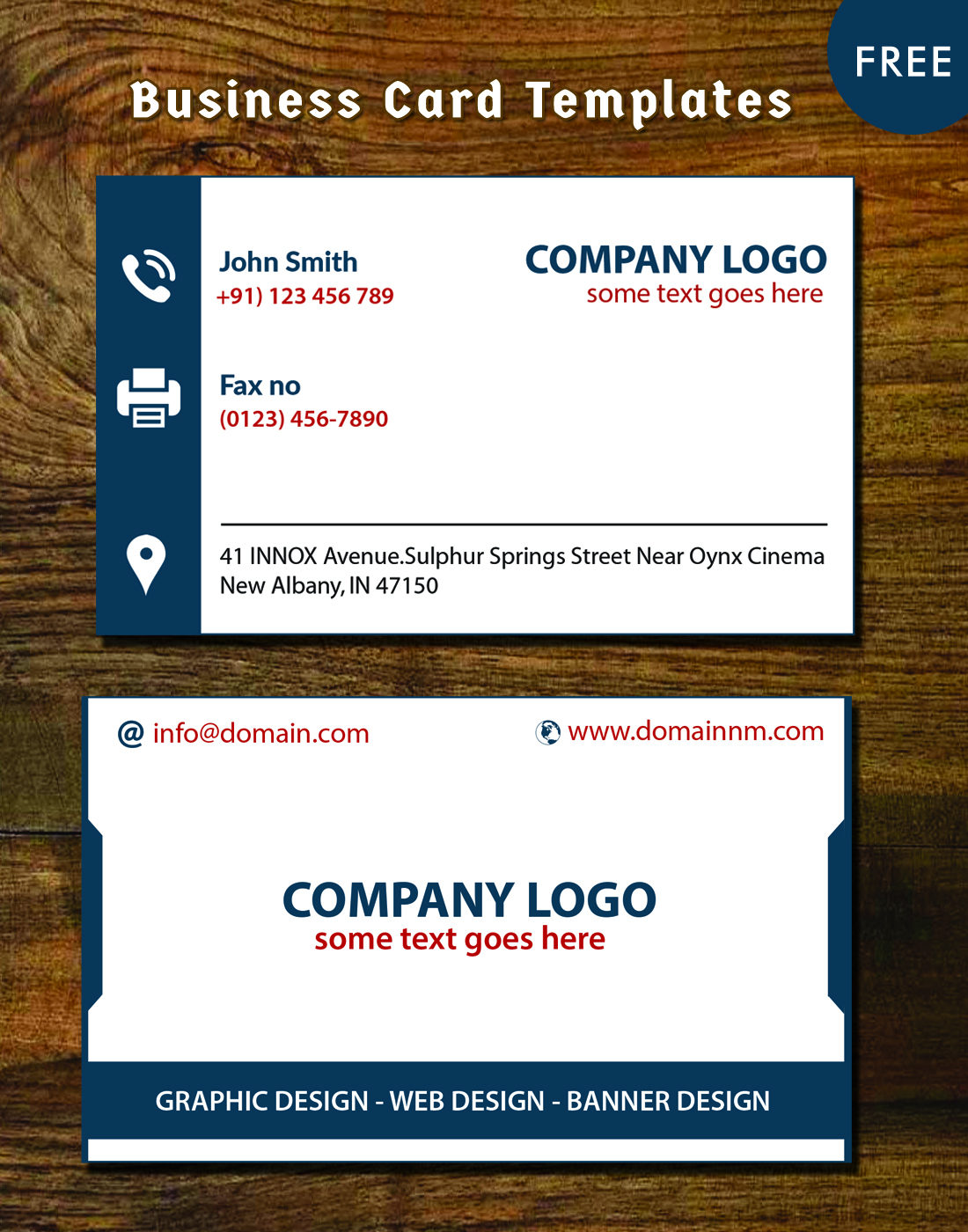 business-card-new