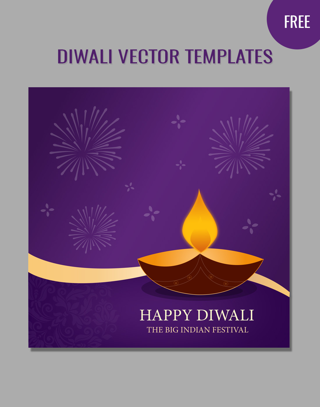 DIWALI-TEMPLATE Template Application Mobile Html on google template, mobile app login screen, terms and conditions template, web site template, mobile application security, mobile application logo, mobile application development, mobile application support, design template, sports template, book template, mobile application menu, mobile application app, mobile application process, mobile application strategy, away from desk template, mobile application navigation, social media marketing template, mobile application design, photography template,