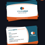 business vector templates