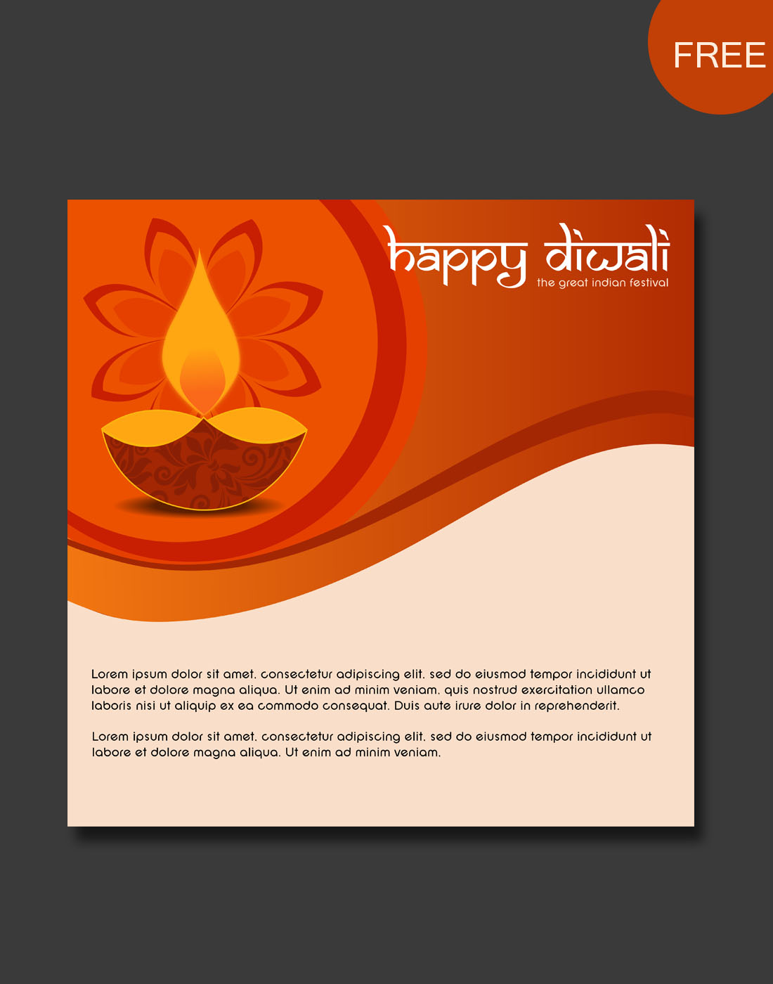 diwali new templates