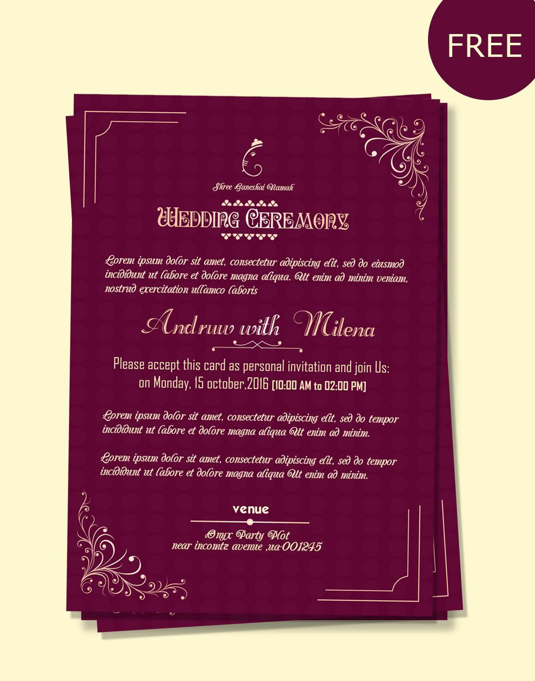 wedding_card