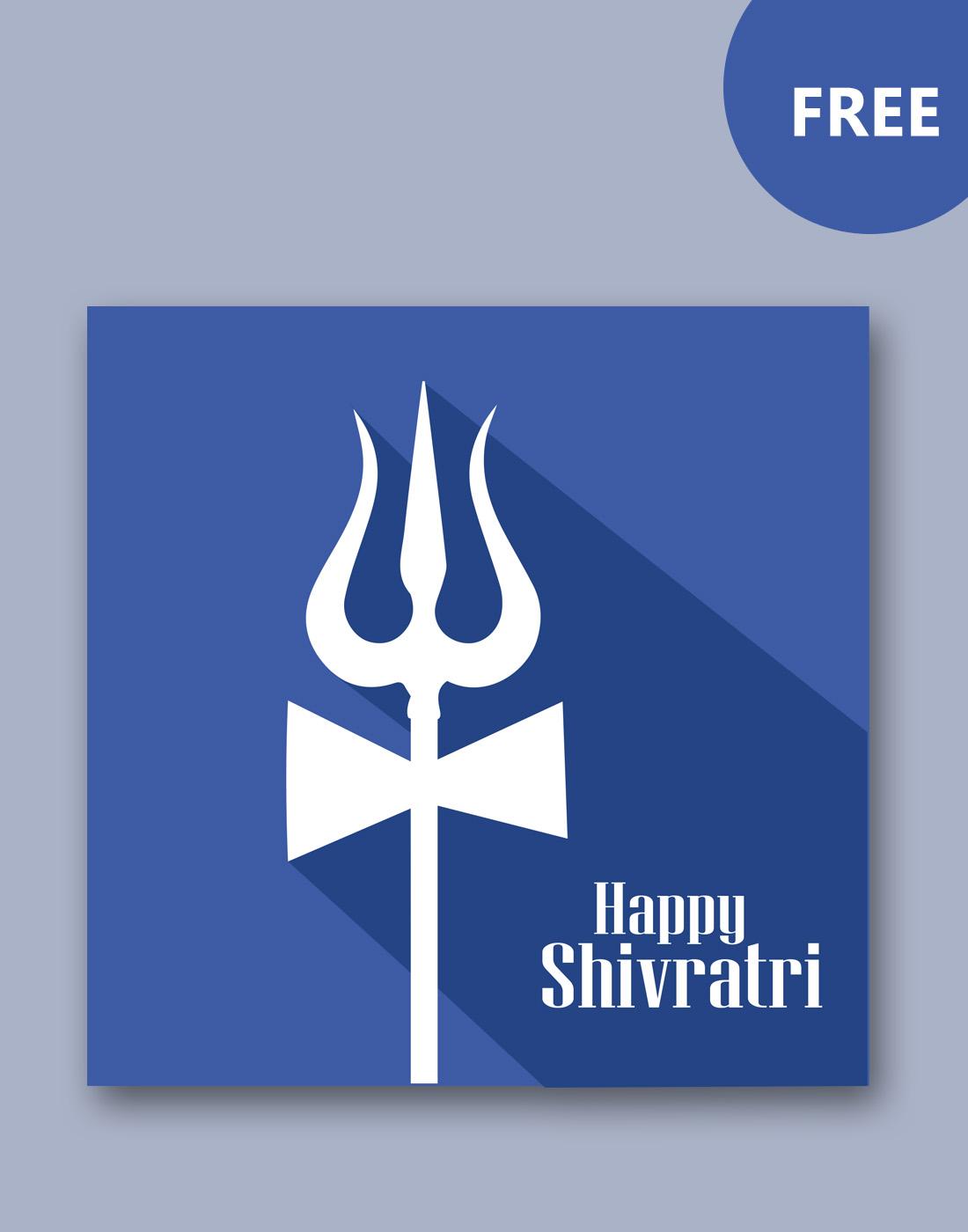 shivratri templates
