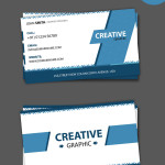 business card templates download