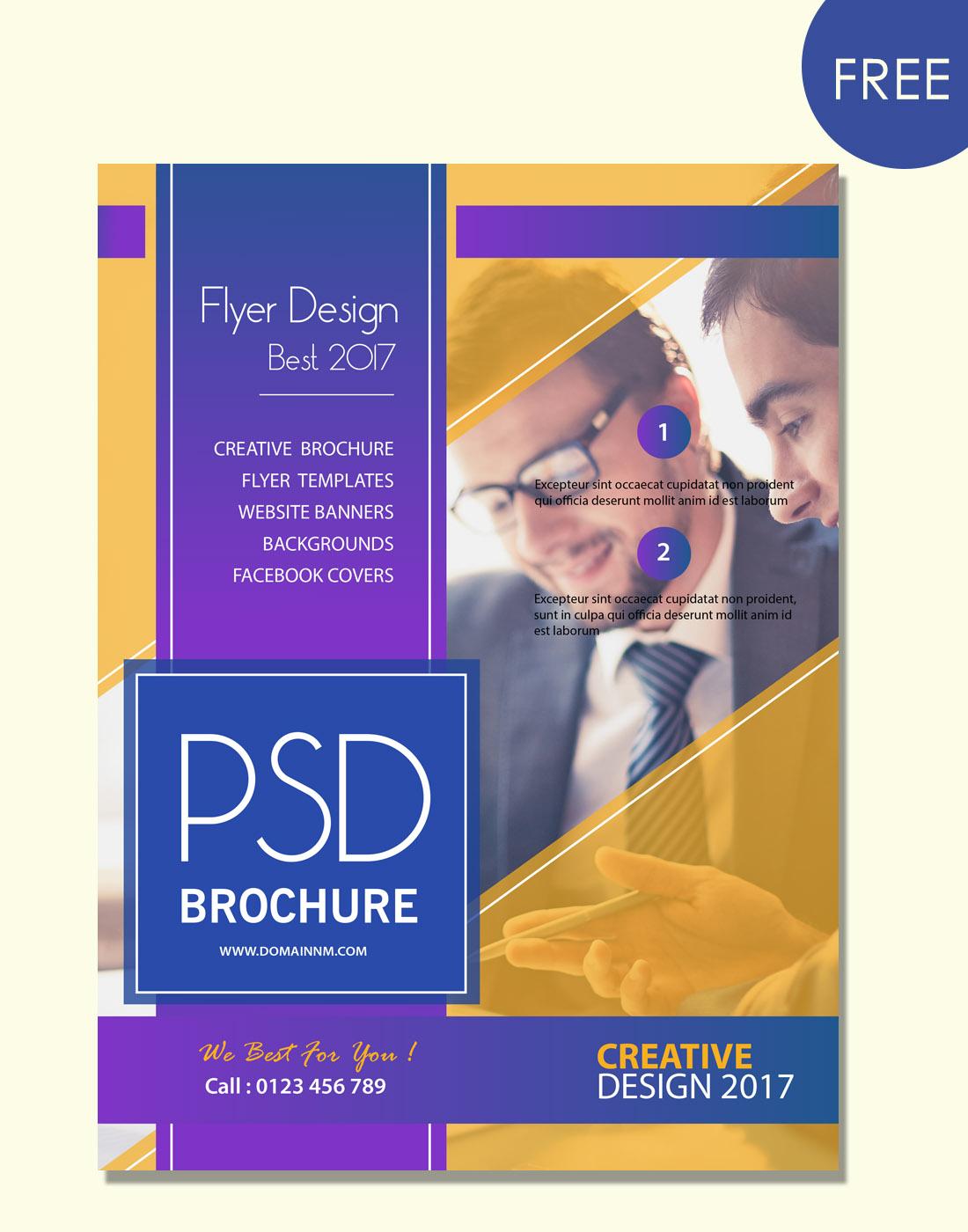 modern-brochure-templates