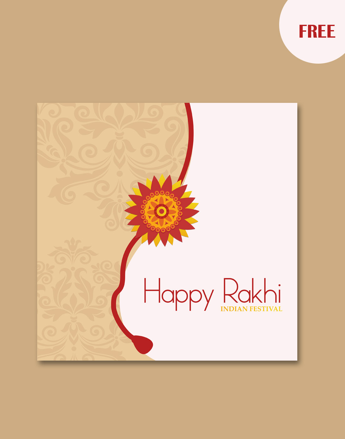 rakhi new graphic
