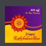 rakhi templates