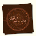 raksha bandhan vector free download