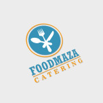catering logo templates