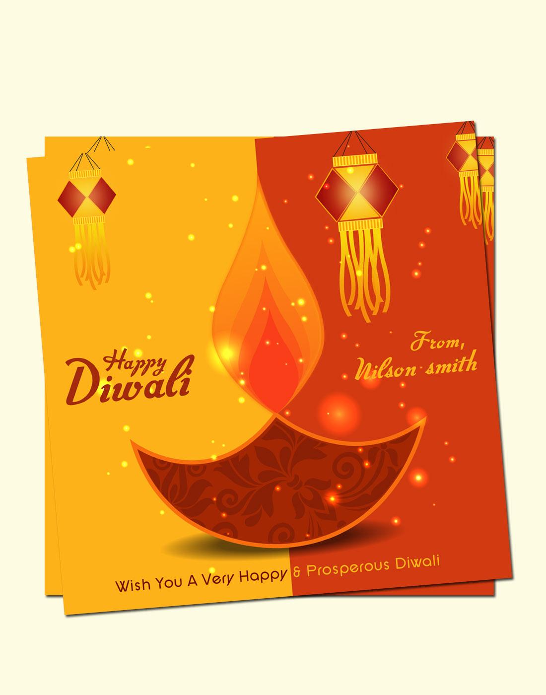 diwali-card