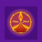 free Diwali Psd templates