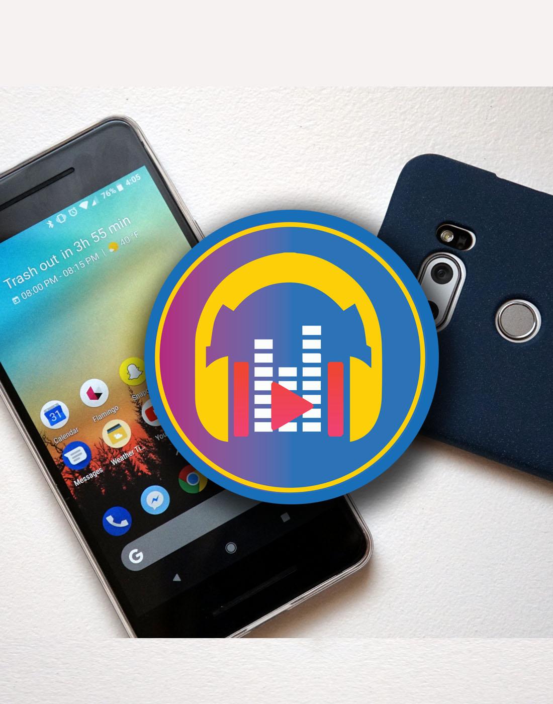 music_app_icon