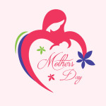 mothers day vectors