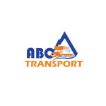 transport logo templates