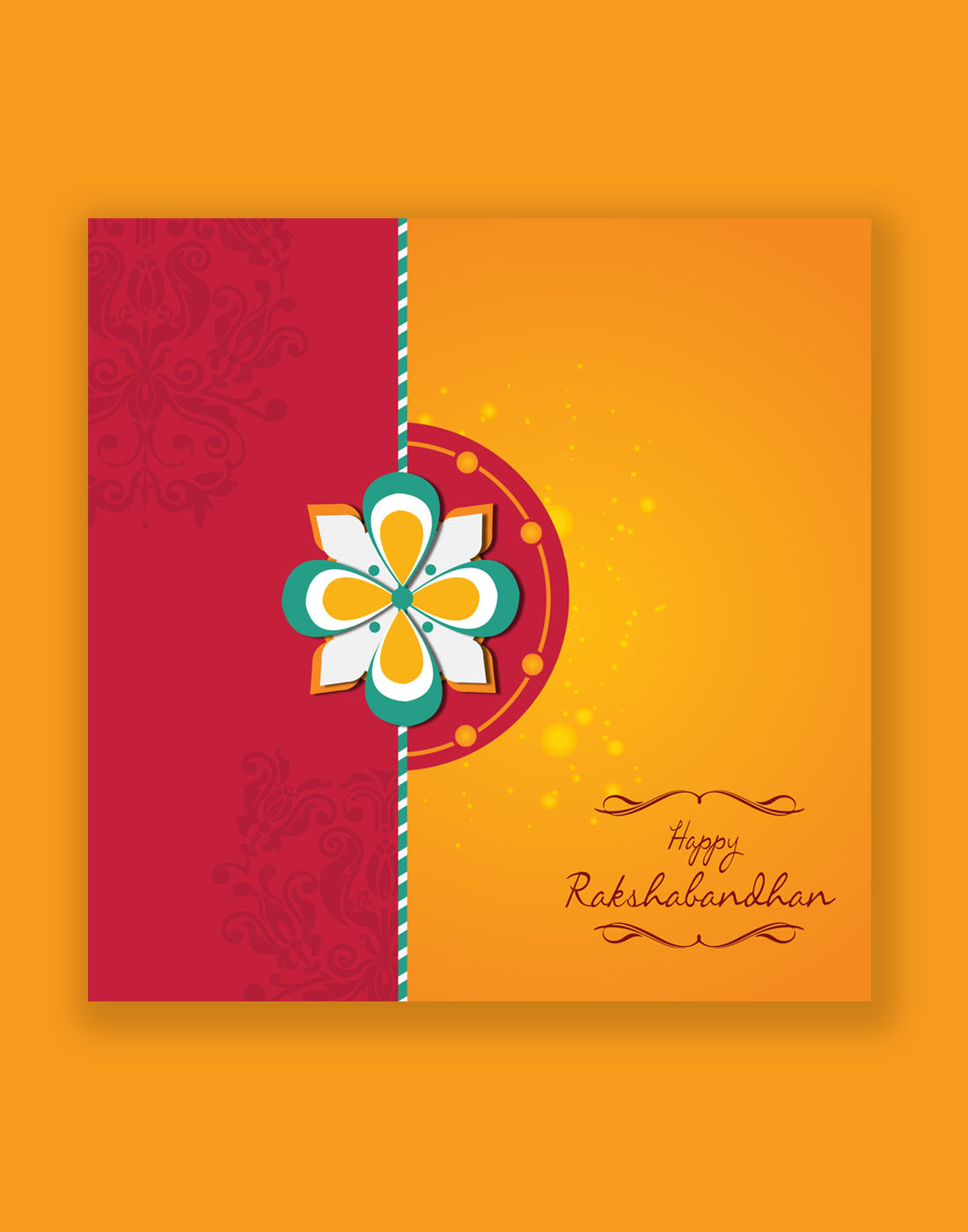 happy_rakhi
