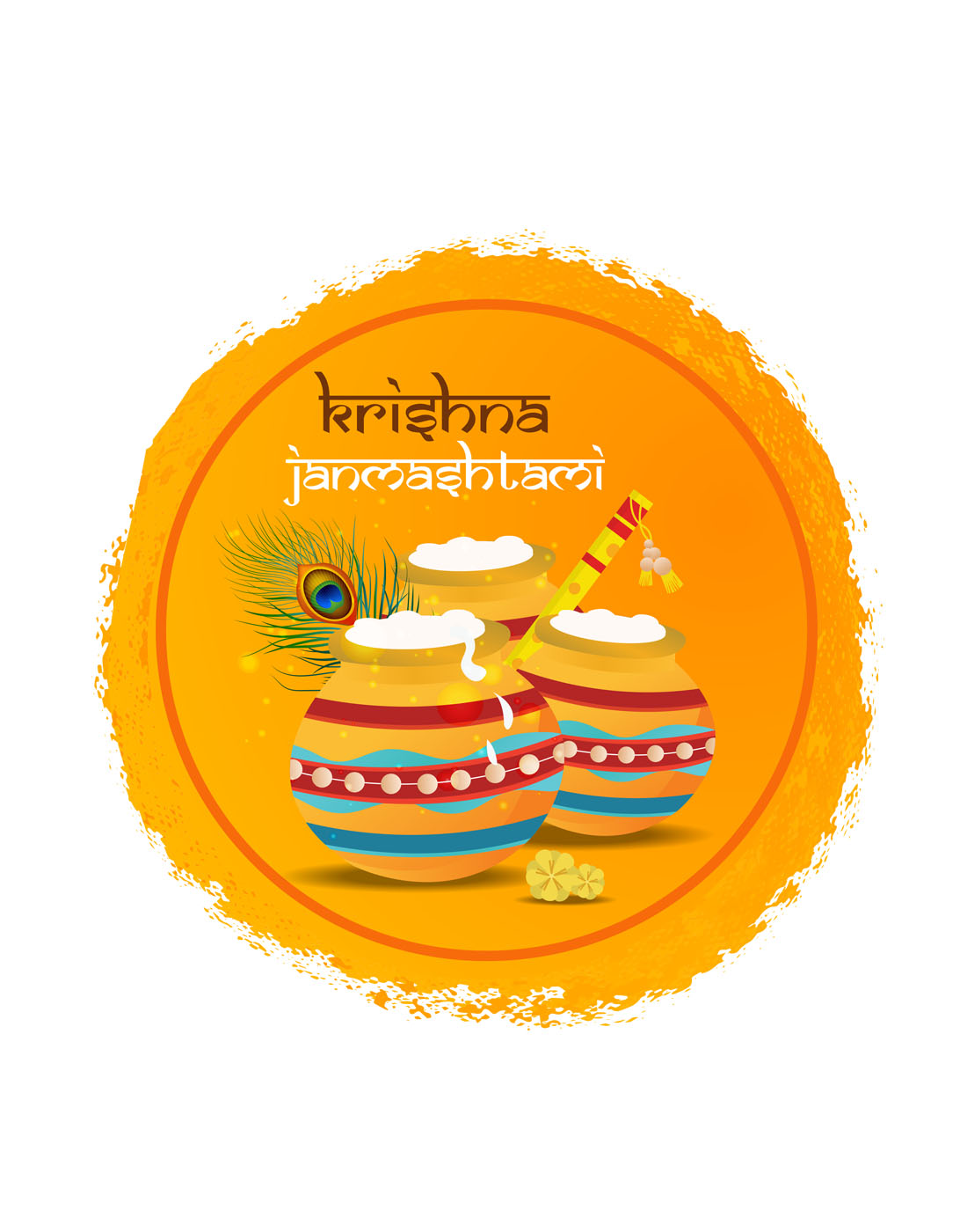 janmashtami_vector_new