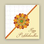 free rakhi design download