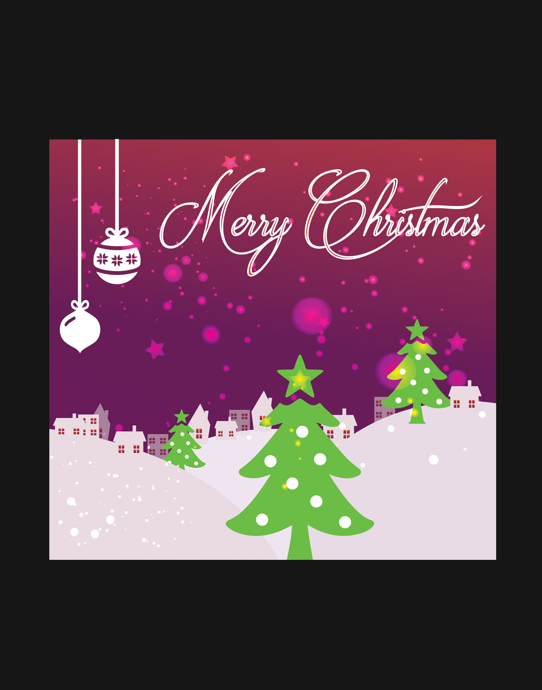 Christmas_vectors_download