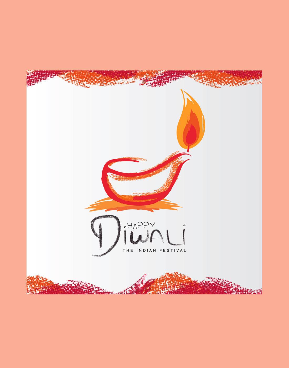 DIWALI-MODERN-DESIGN
