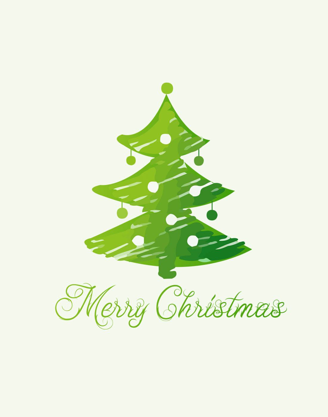 christmas_vector