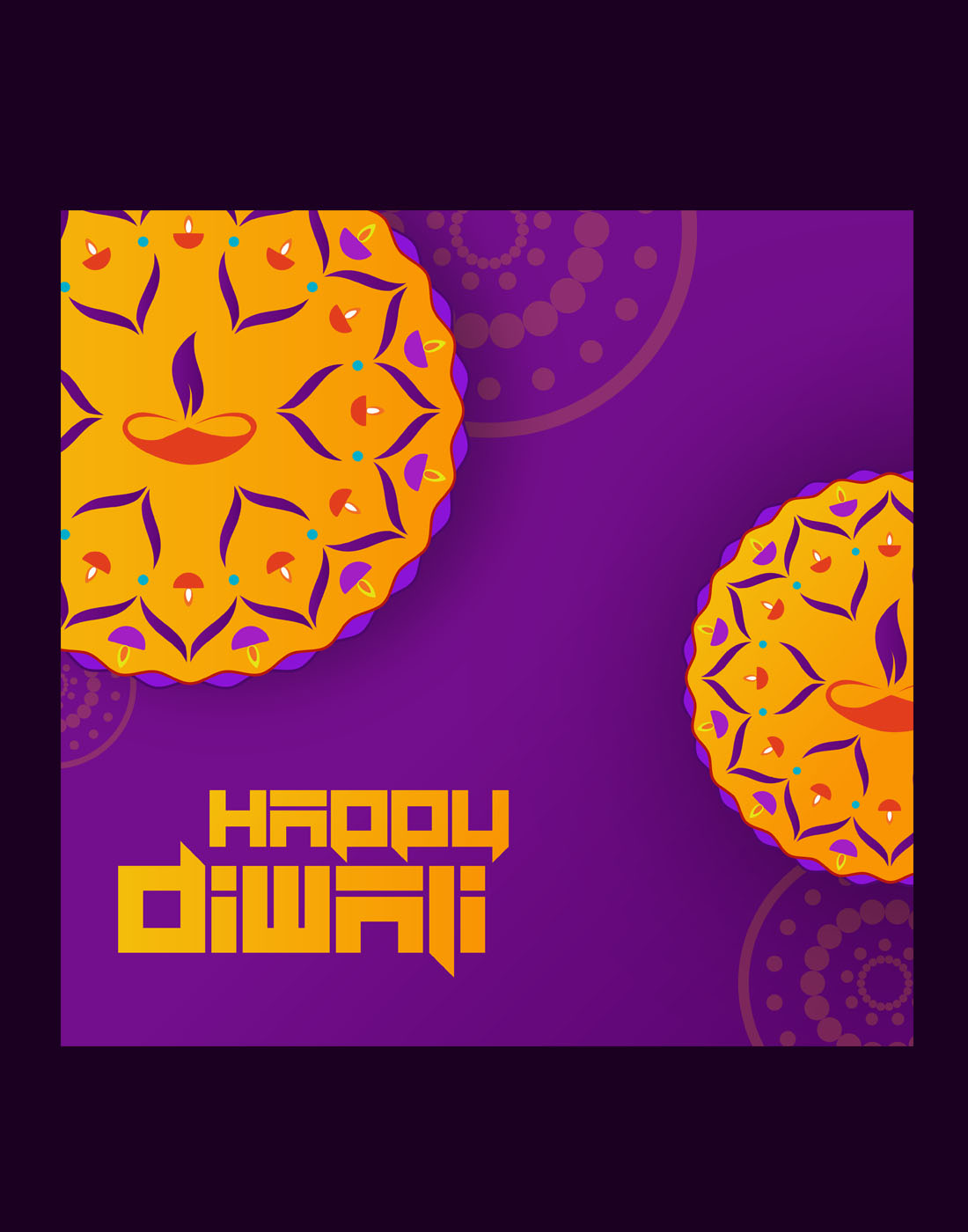 happy_diwali_vector