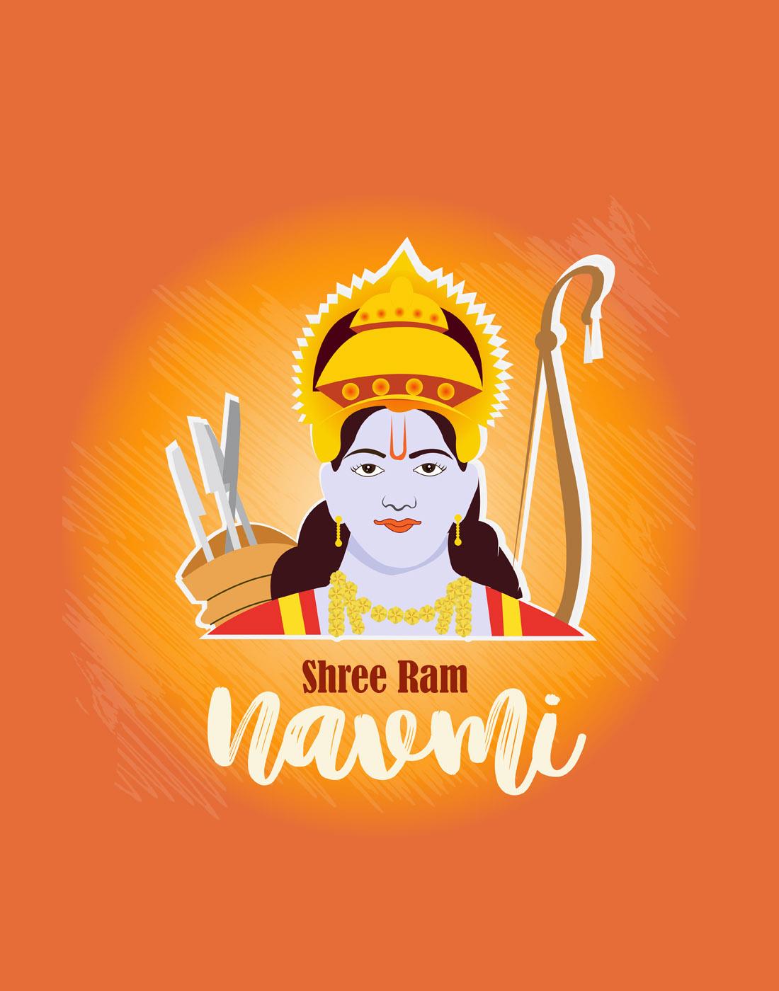 ram_navmi_vector