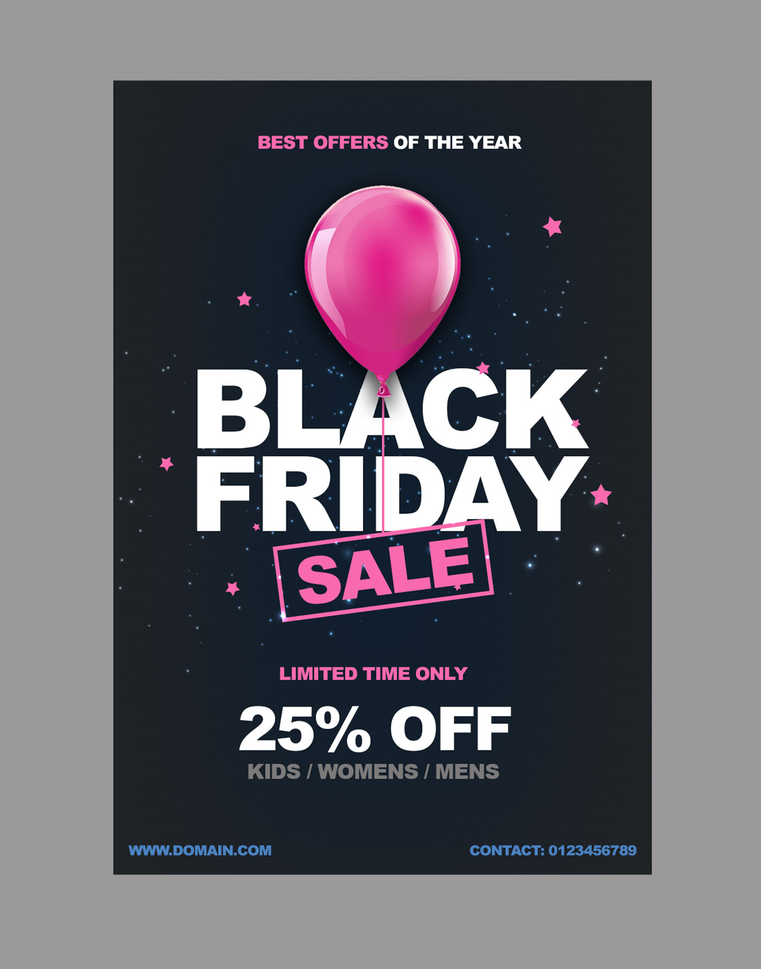 BLACK_FRIDAY_PSD_TEMPLATE