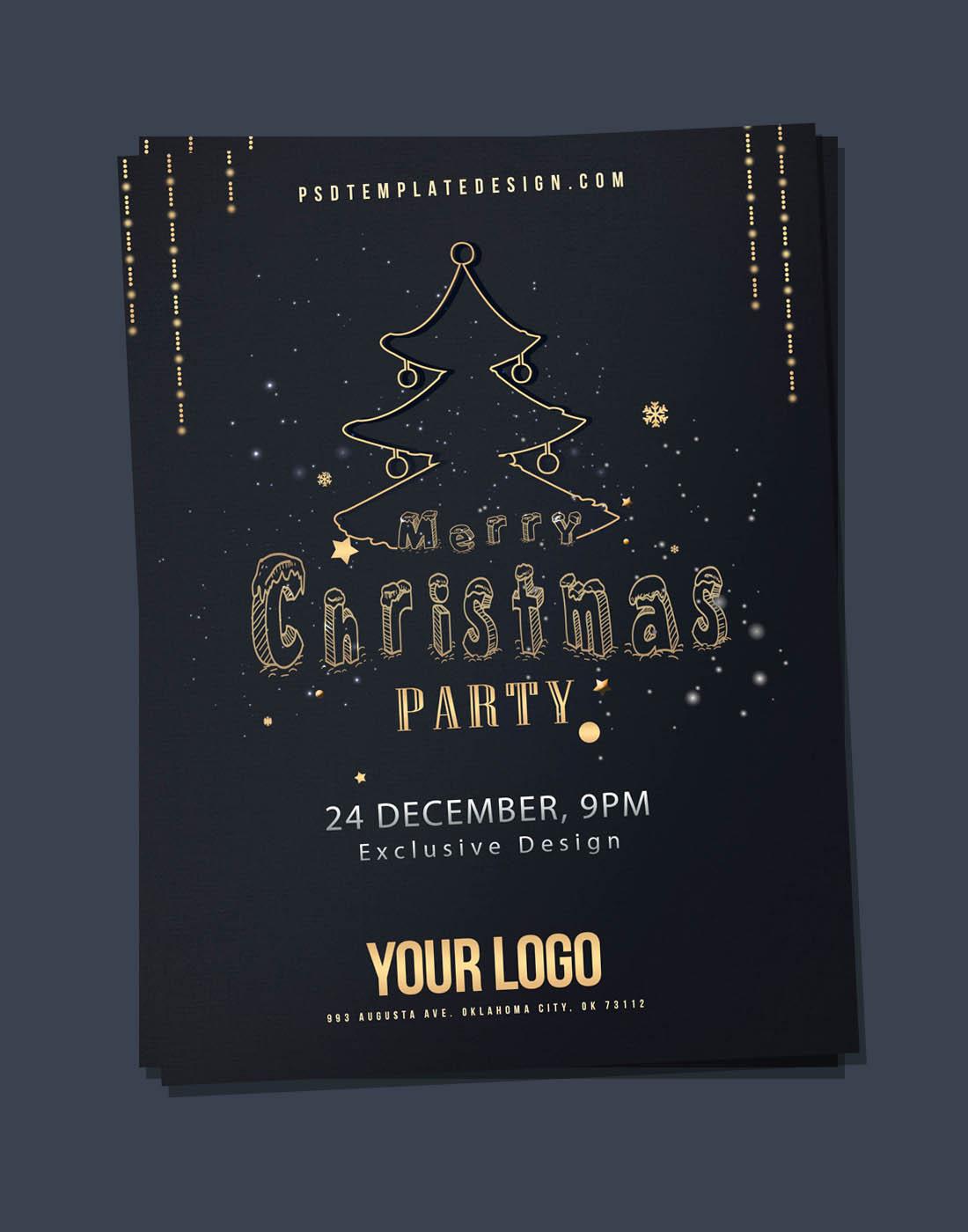 chritmas_card