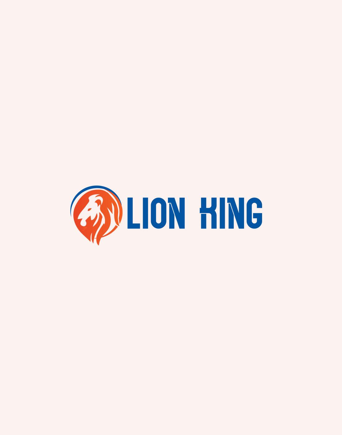lion_king_logo