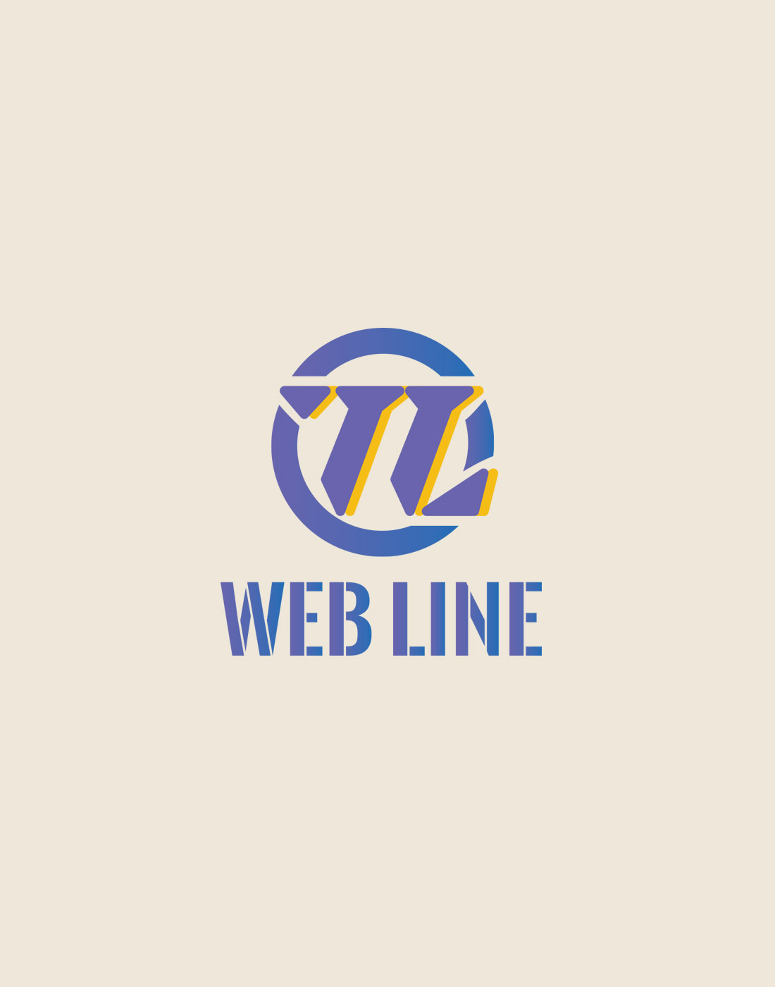 web_line_logo
