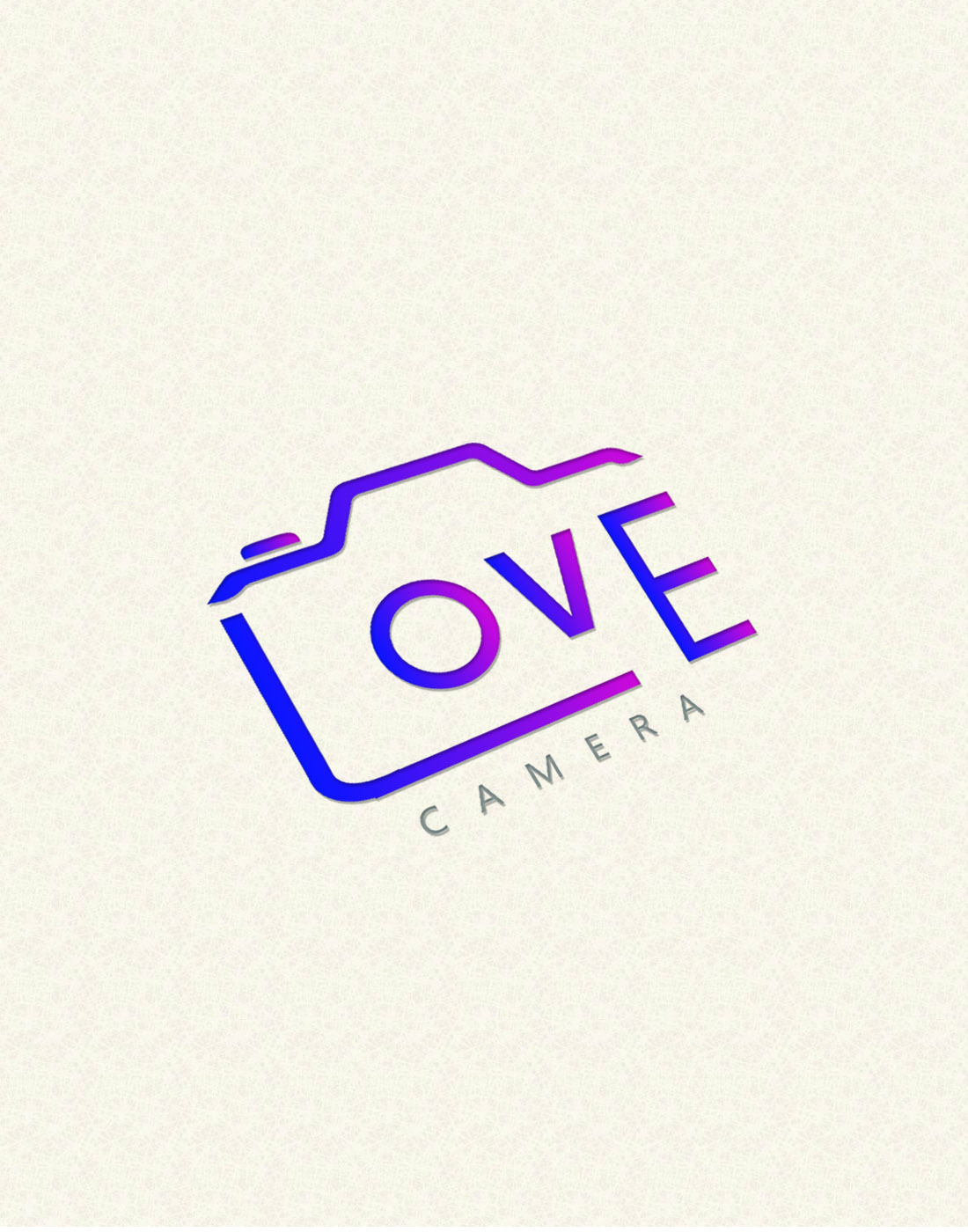 photography_logo