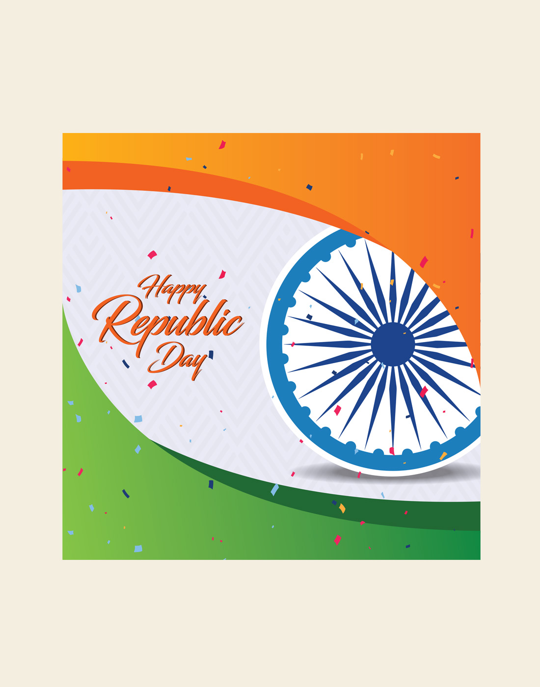 republic_day_template
