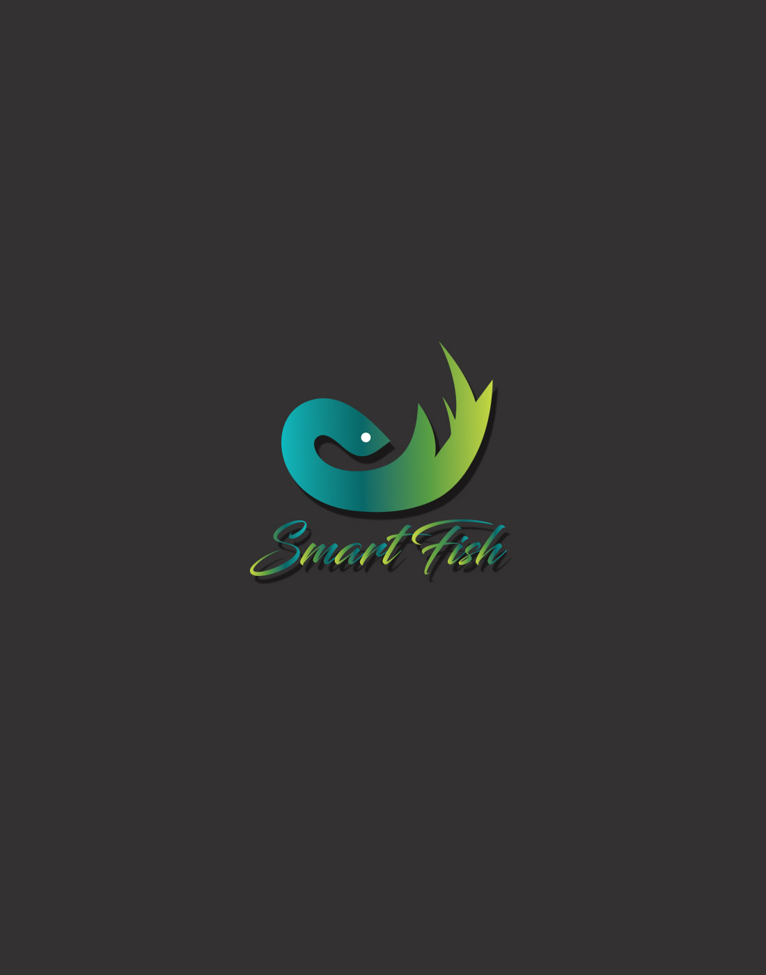 smart_fish_logo