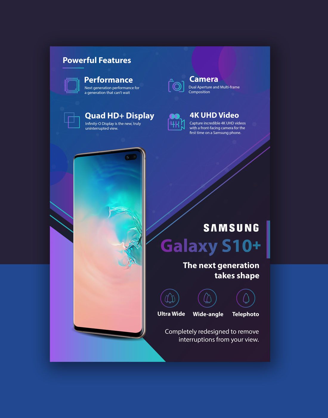 samsung_s10_Features_template