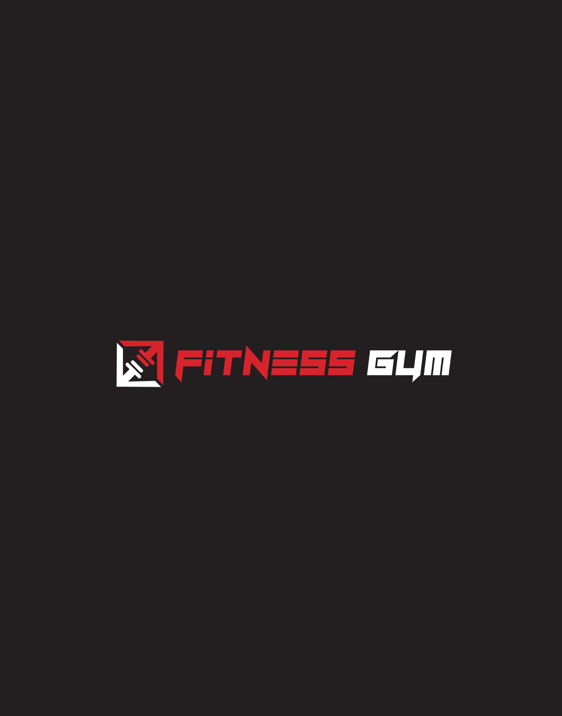 GYM_LOGO_TEMPLATE