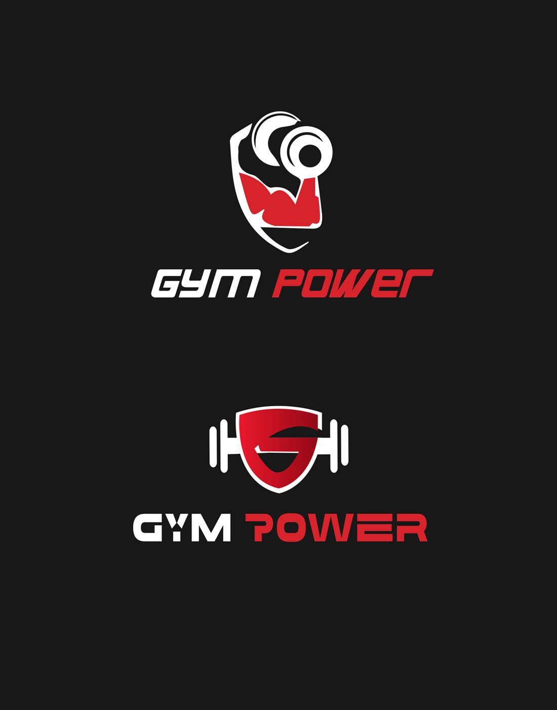 gym_logos