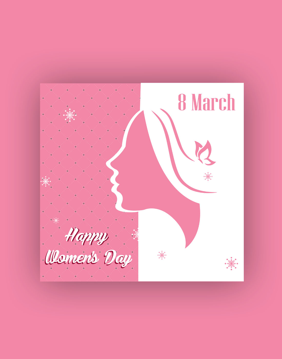 happy_womens_day