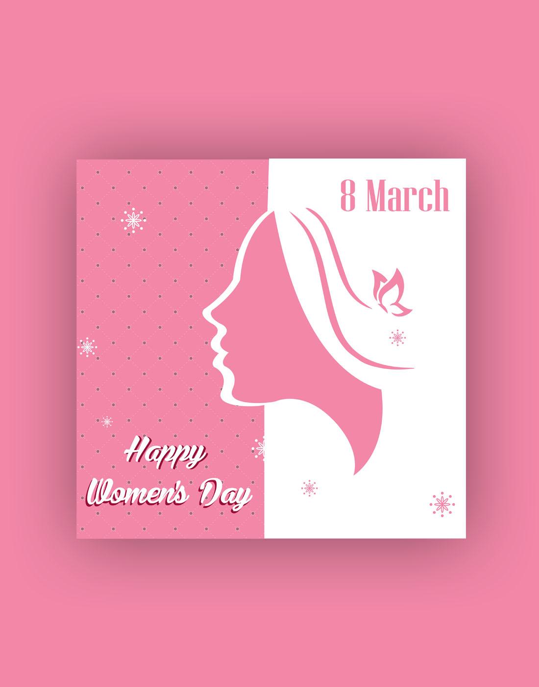 happy_womens_day