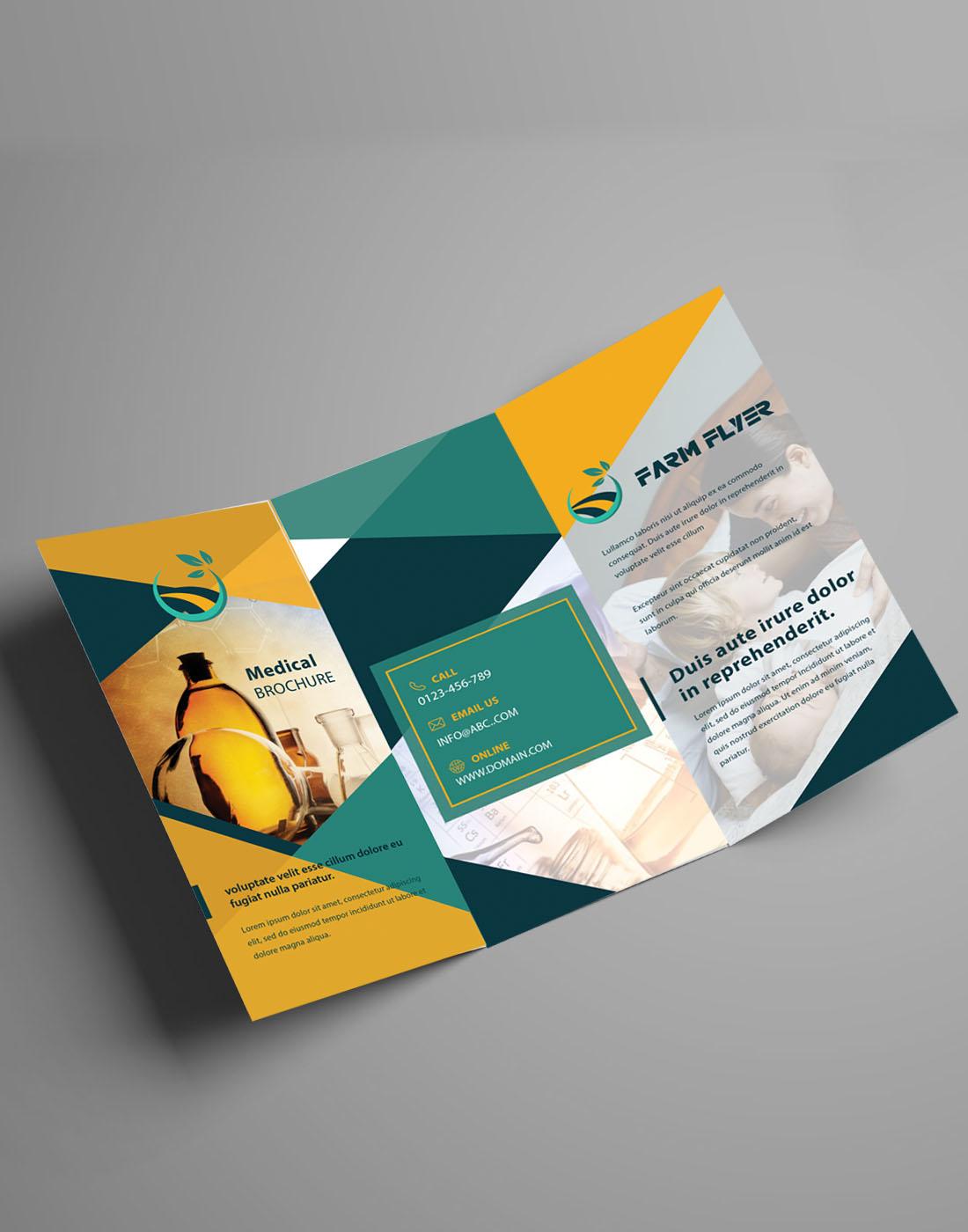tri_fold_brochure_template