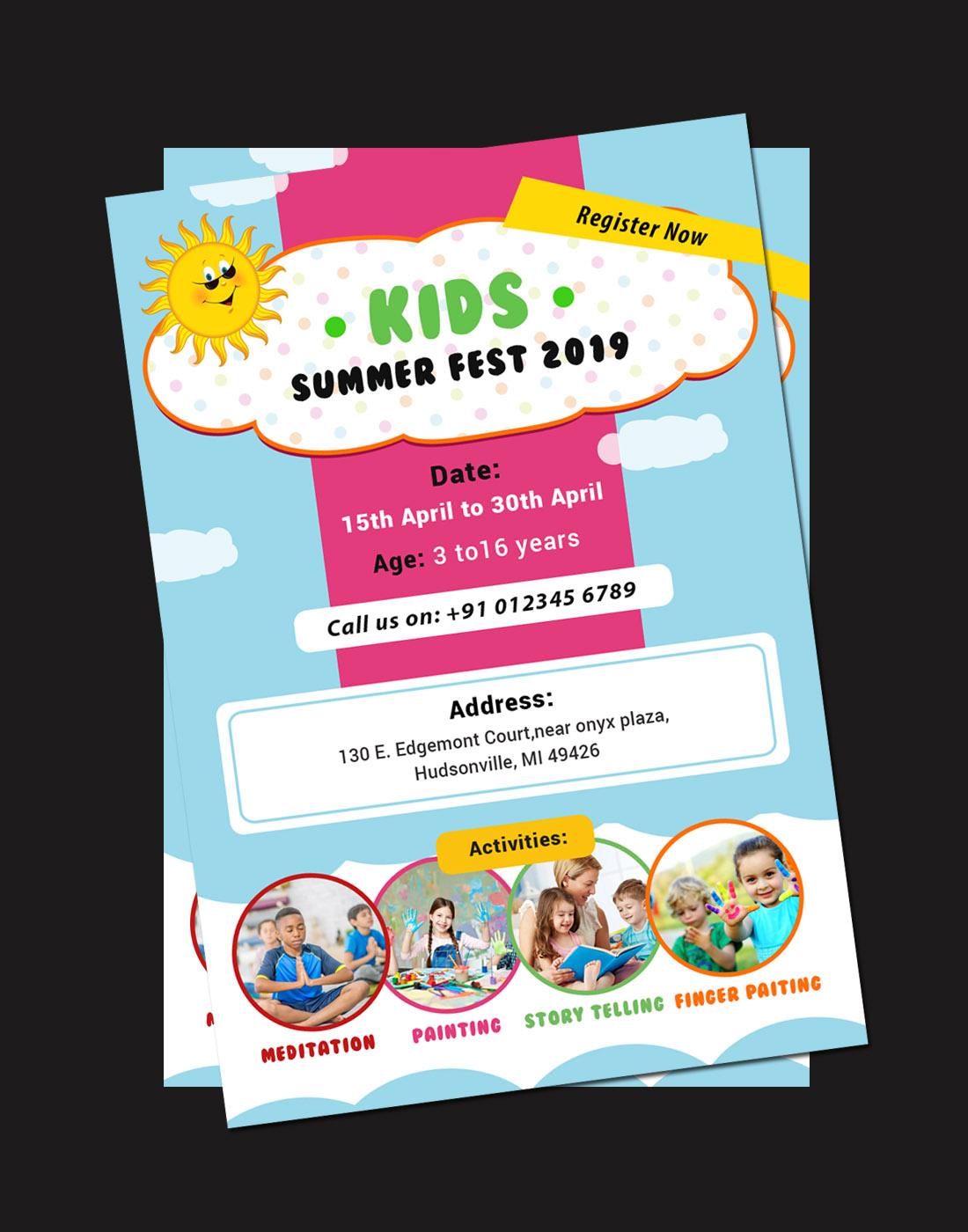 summer_camp_brochure