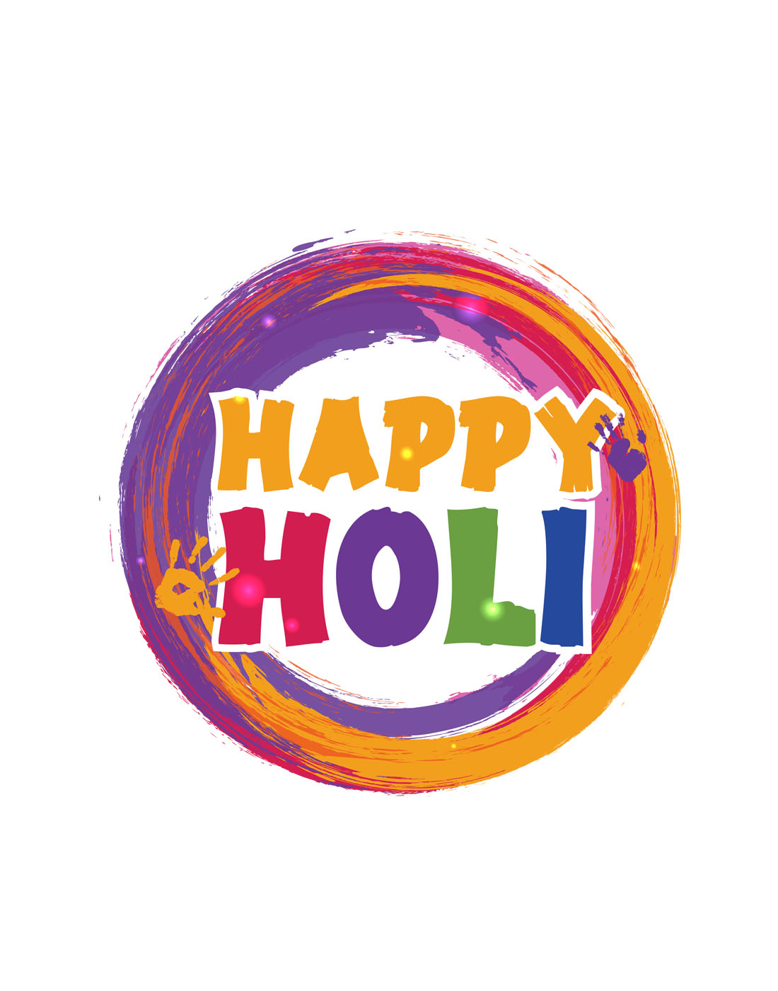 happy-holi-vector