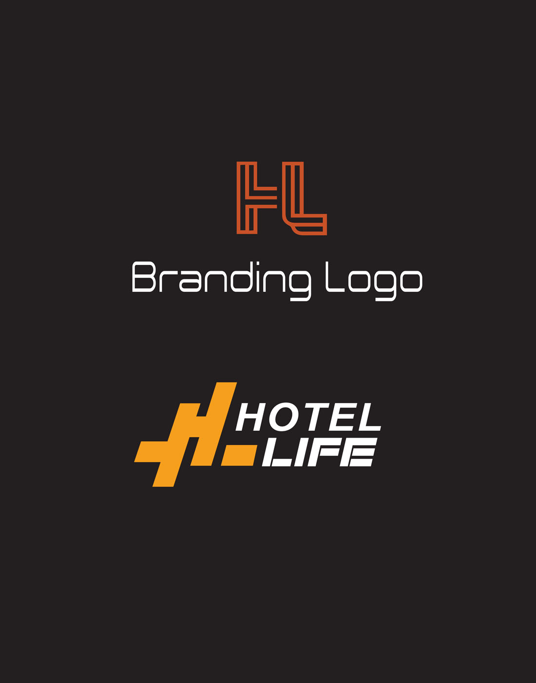 Hl Logo Images & Vectors