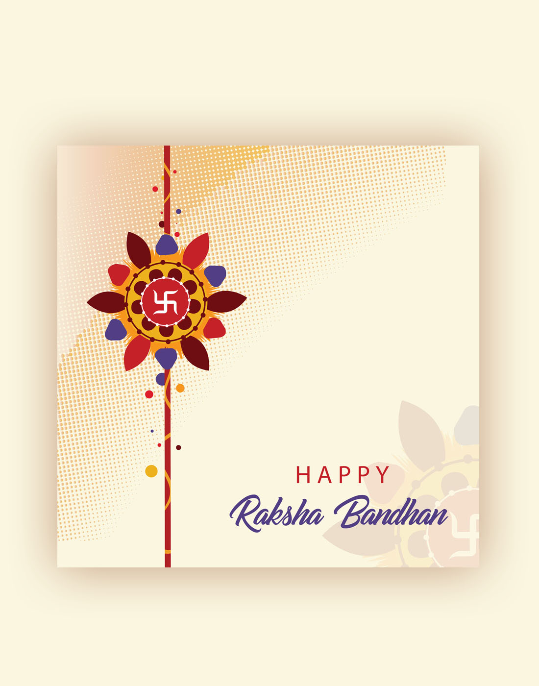 Happy_Raksha_Bandhan_vector