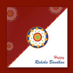 free Raksha Bandhan vector download