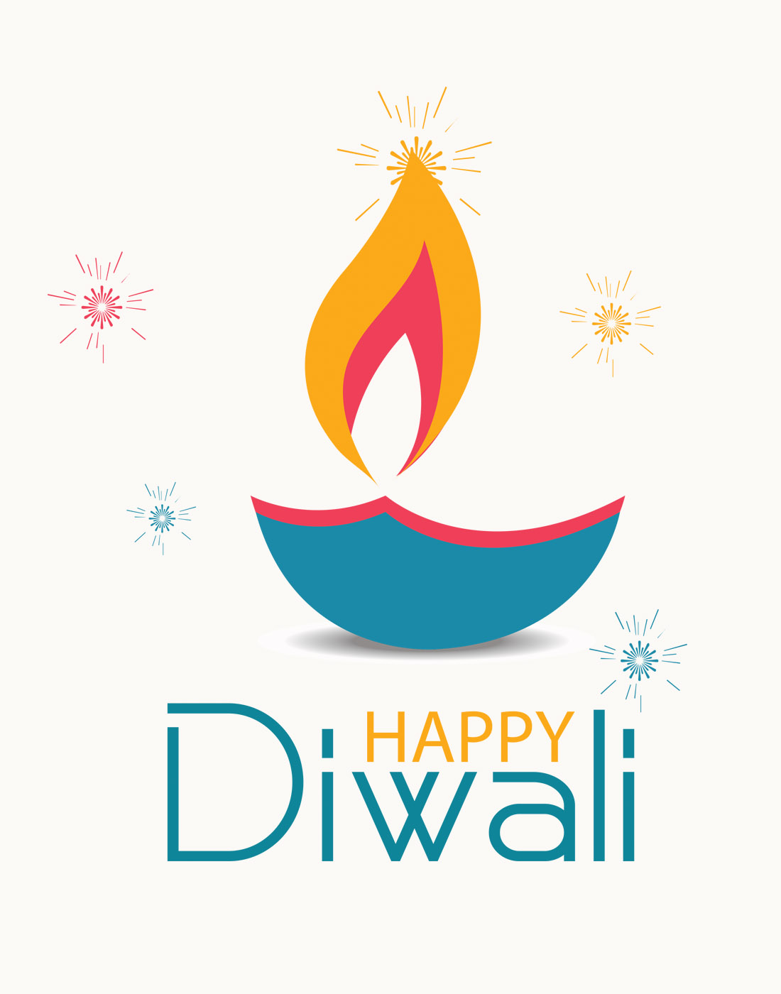 Happy_diwali_diya_vector