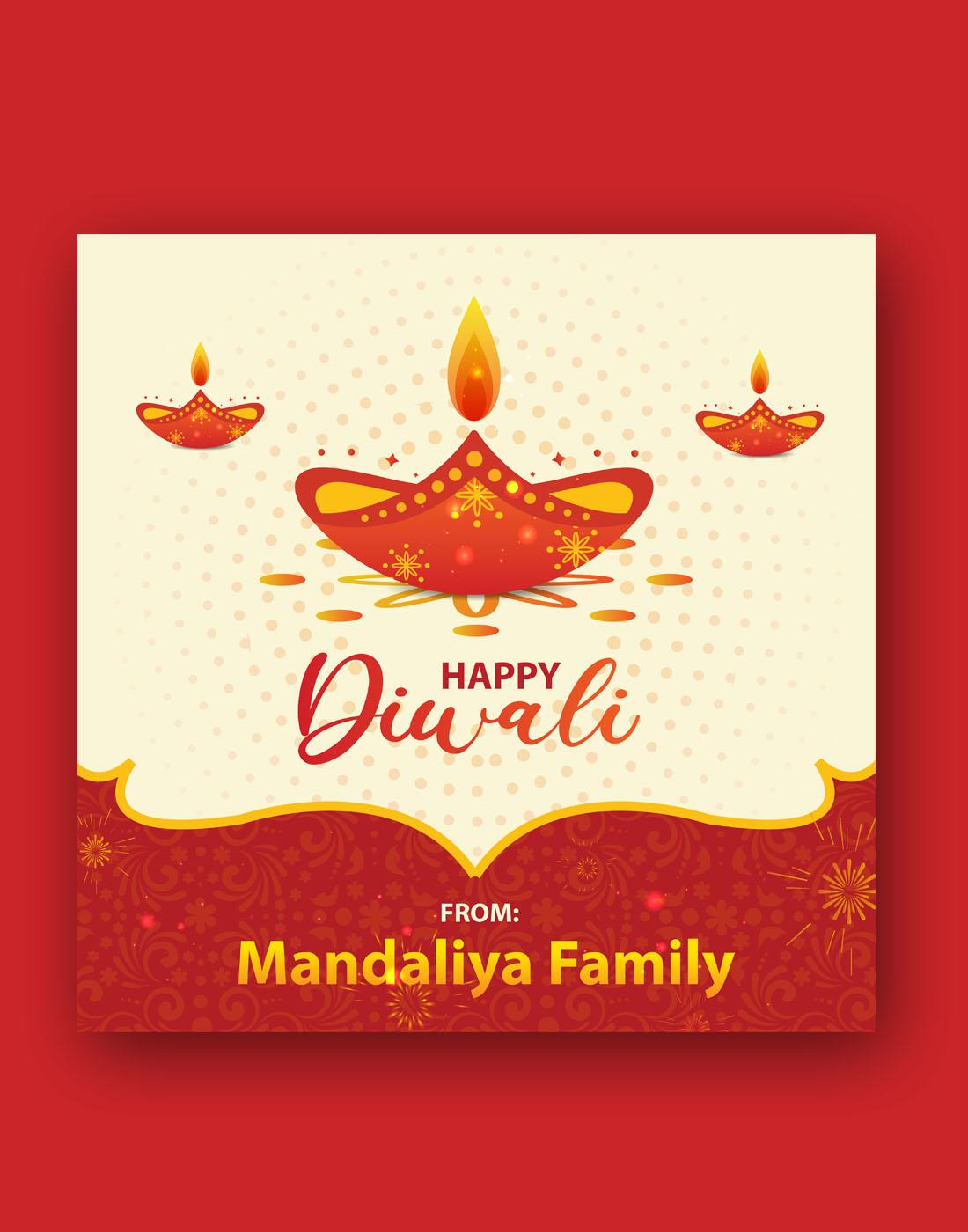 diwali_greetings_vector